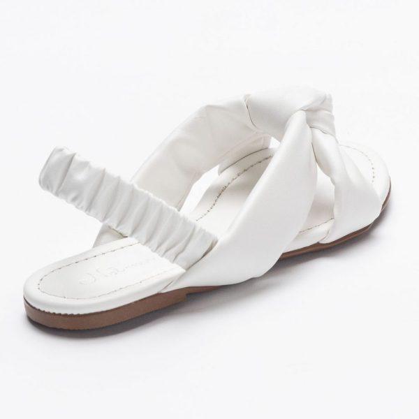 Calçado Feminino Loja Online not-me shoes (9) (1)