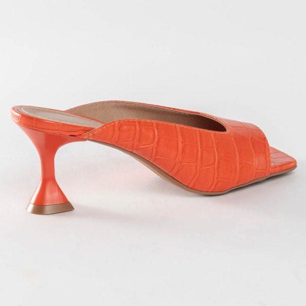 comprar mule salto rasteira flatform sandalia Calçados sapatos tenis Feminino site Loja Online notme shoes baratos (15)