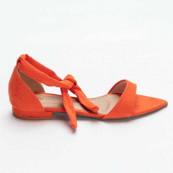 comprar mule salto rasteira flatform sandalia Calçados sapatos tenis Feminino site Loja Online notme shoes baratos (20) (1)