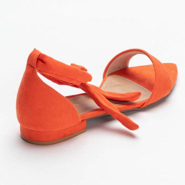 comprar mule salto rasteira flatform sandalia Calçados sapatos tenis Feminino site Loja Online notme shoes baratos (21) (2)