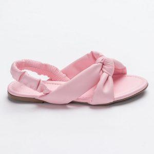 comprar mule salto rasteira flatform sandalia Calçados sapatos tenis Feminino site Loja Online notme shoes baratos (26)