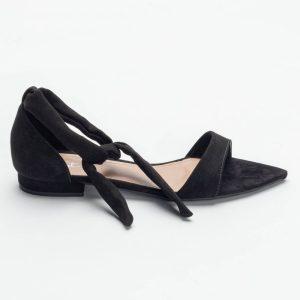 comprar mule salto rasteira flatform sandalia Calçados sapatos tenis Feminino site Loja Online notme shoes baratos (32)