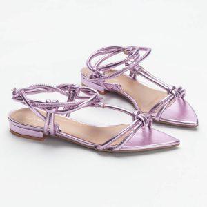 comprar mule salto rasteira flatform sandalia Calçados sapatos tenis Feminino site Loja Online notme shoes baratos (40)