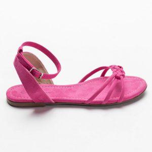 Calçado Feminino Loja Online not-me shoes (41)