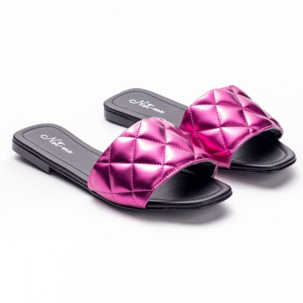Calçado Feminino Loja Online not-me shoes (6) (2)