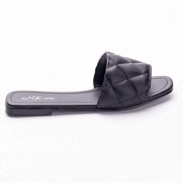 Calçado Feminino Loja Online not-me shoes (60) (1)