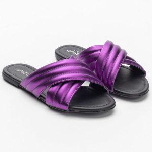 Calçado Feminino Loja Online not-me shoes (64)