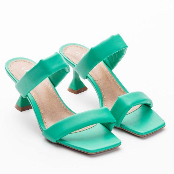 Calçado Feminino Loja Online not-me shoes (85)