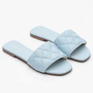 Sandália rasteirinha plataforma Calçado Feminino Loja Online not-me shoes atacado varejo brusque ecommerce (25)