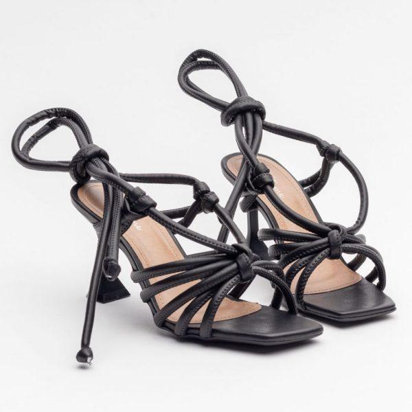 Sandália rasteirinha salto taça plataforma Calçado Feminino Loja Online not-me shoes atacado varejo brusque ecommerce (11)