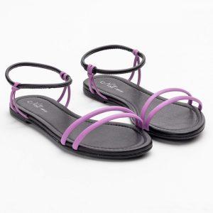 Sandália rasteirinha salto taça plataforma Calçado Feminino Loja Online not-me shoes atacado varejo brusque ecommerce (14)