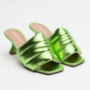 Sandália rasteirinha salto taça plataforma Calçado Feminino Loja Online not-me shoes atacado varejo brusque ecommerce (27)