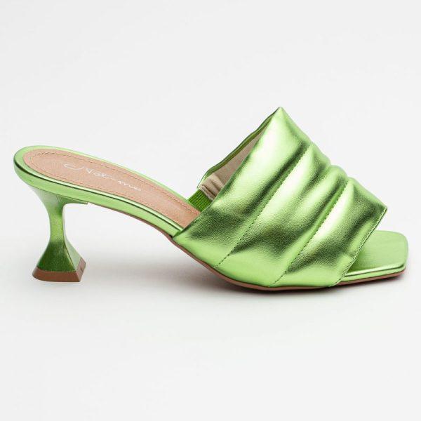 Sandália rasteirinha salto taça plataforma Calçado Feminino Loja Online not-me shoes atacado varejo brusque ecommerce (28)