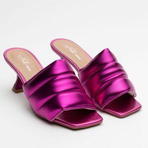 Sandália rasteirinha salto taça plataforma Calçado Feminino Loja Online not-me shoes atacado varejo brusque ecommerce (30)
