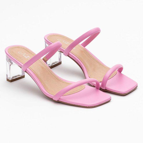 Sandália rasteirinha salto taça plataforma Calçado Feminino Loja Online not-me shoes atacado varejo brusque ecommerce (5)