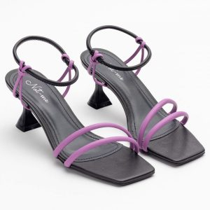 Sandália rasteirinha salto taça plataforma Calçado Feminino Loja Online not-me shoes atacado varejo brusque ecommerce (55)