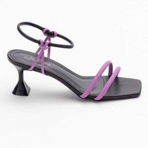 Sandália rasteirinha salto taça plataforma Calçado Feminino Loja Online not-me shoes atacado varejo brusque ecommerce (56)