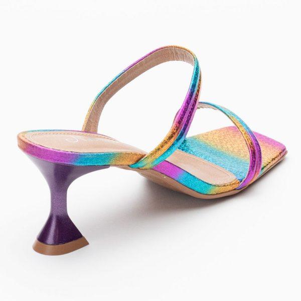 Sandália rasteirinha salto taça plataforma bota Calçado Feminino Loja Online not-me shoes (12)