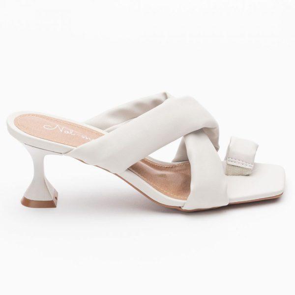 Sandália rasteirinha salto taça plataforma bota Calçado Feminino Loja Online not-me shoes (17)