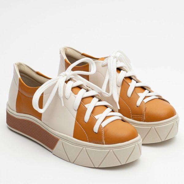 tênis Calçado Feminino Loja Online not-me shoes atacado varejo brusque (2)