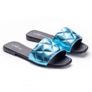 Calçado Feminino Loja Online not-me shoes (18) (1)