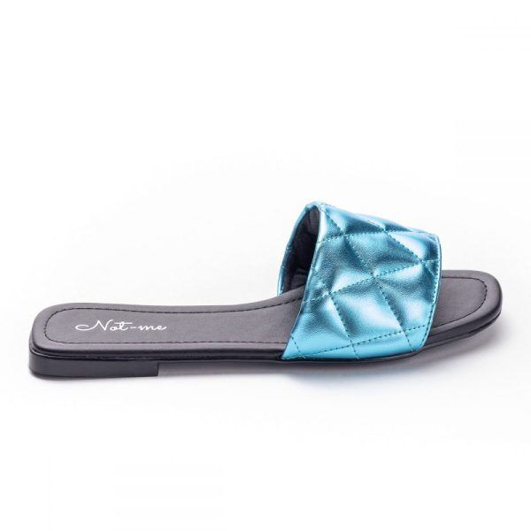 Calçado Feminino Loja Online not-me shoes (19) (1)