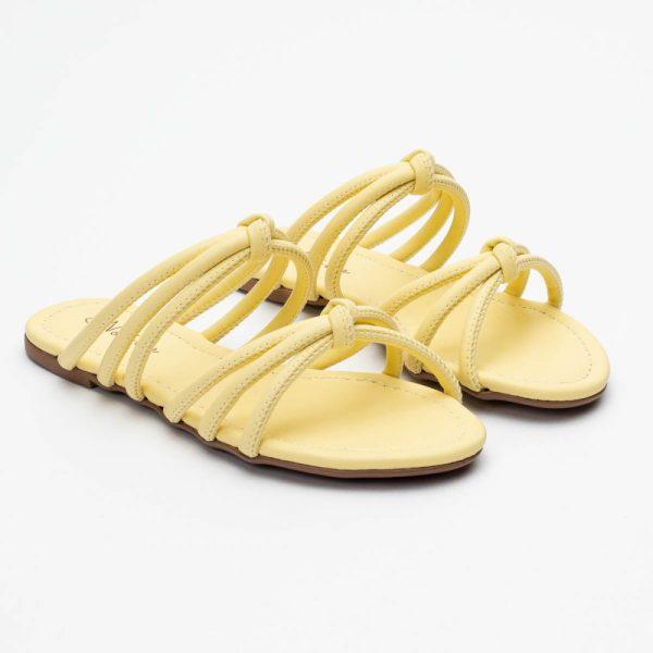 Sandália rasteirinha salto taça plataforma Calçado Feminino Loja Online not-me shoes atacado varejo brusque ecommerce (131)