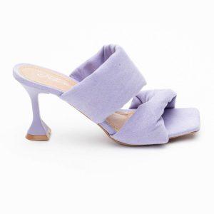 Sandália rasteirinha salto taça plataforma Calçado Feminino Loja Online not-me shoes atacado varejo brusque ecommerce (141)