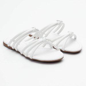 Sandália rasteirinha salto taça plataforma Calçado Feminino Loja Online not-me shoes atacado varejo brusque ecommerce (149)