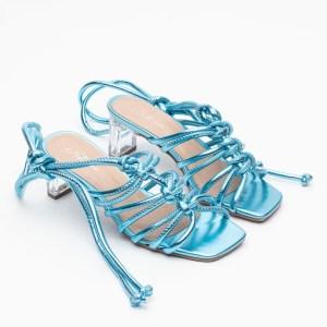 Sandália rasteirinha salto taça plataforma Calçado Feminino Loja Online not-me shoes atacado varejo brusque ecommerce (16) (1)
