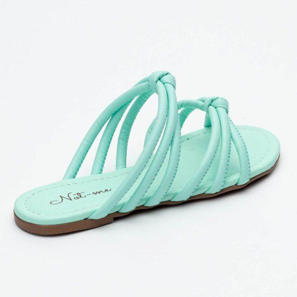 Sandália rasteirinha salto taça plataforma Calçado Feminino Loja Online not-me shoes atacado varejo brusque ecommerce (178)