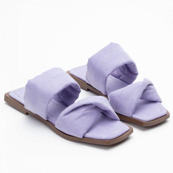 Sandália rasteirinha salto taça plataforma Calçado Feminino Loja Online not-me shoes atacado varejo brusque ecommerce (200)