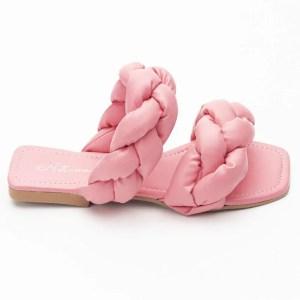 Sandália rasteirinha salto taça plataforma Calçado Feminino Loja Online not-me shoes atacado varejo brusque ecommerce (92)