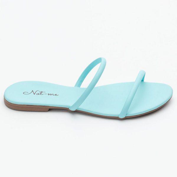 calçados femininos not-me comprar (3)