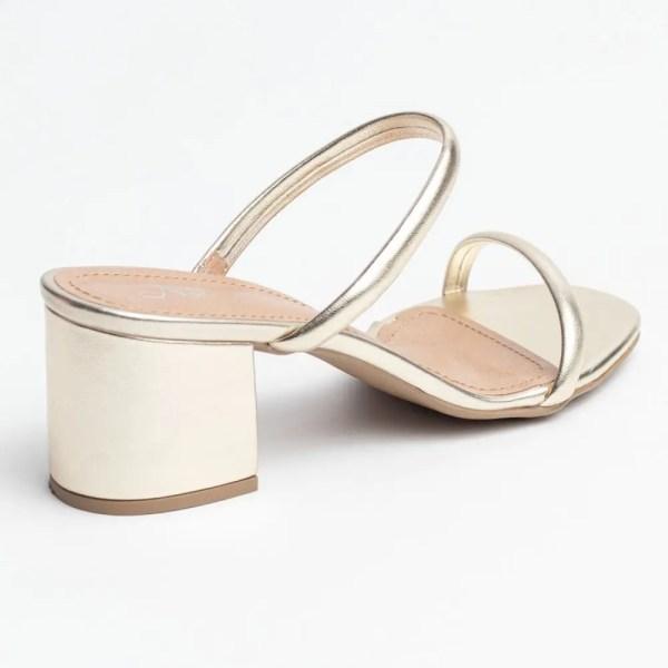 sandalia calçados sapato feminino site online notme shoes comprar (2)