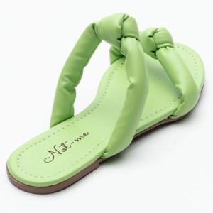 sandalia botas salto taça rasteirinha calçados sapato feminino site online notme shoes comprar (18)