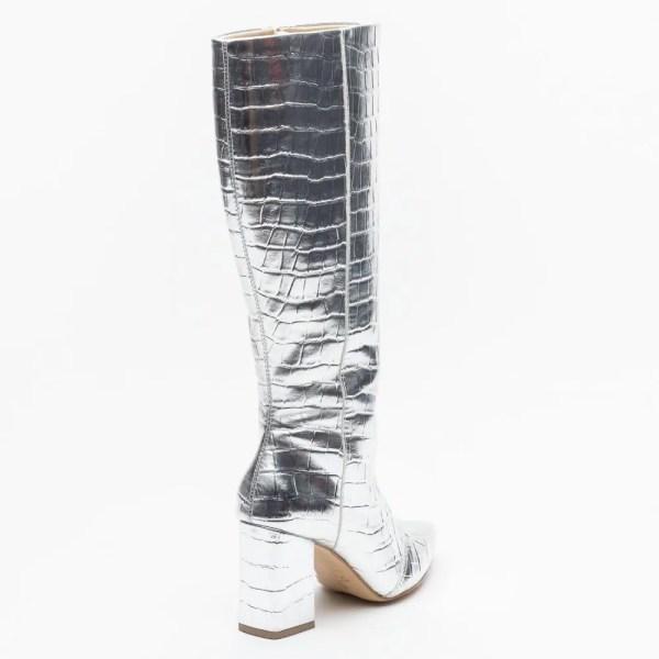 sandalia botas salto taça rasteirinha calçados sapato feminino site online notme shoes comprar (30)