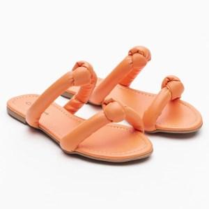 sandalia salto taça rasteirinha calçados sapato feminino site online notme shoes comprar (263)