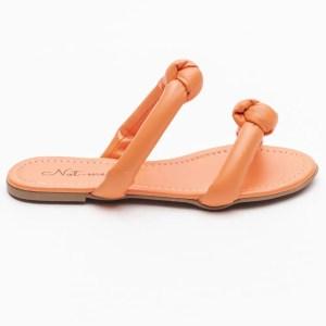 sandalia salto taça rasteirinha calçados sapato feminino site online notme shoes comprar (264)