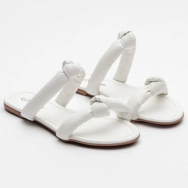 sandalia salto taça rasteirinha calçados sapato feminino site online notme shoes comprar (272)