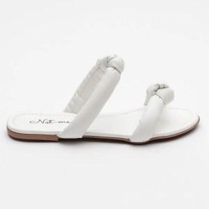 sandalia salto taça rasteirinha calçados sapato feminino site online notme shoes comprar (273)