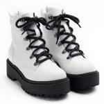 Coturno botas salto taça rasteirinha calçados sapato feminino site online notme shoes comprar (121)