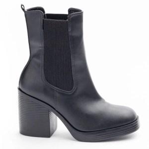 Coturno botas salto taça rasteirinha calçados sapato feminino site online notme shoes comprar (134)