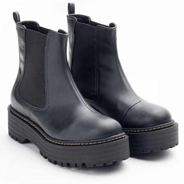 Coturno botas salto taça rasteirinha calçados sapato feminino site online notme shoes comprar (157) (1)