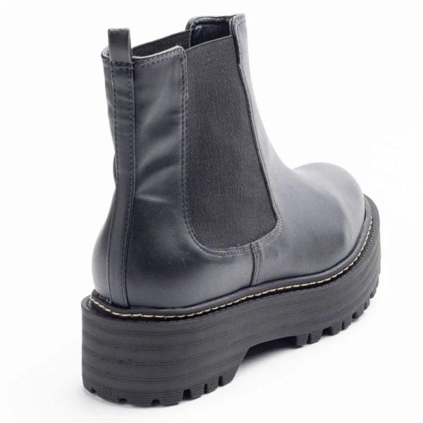 Coturno botas salto taça rasteirinha calçados sapato feminino site online notme shoes comprar (159)