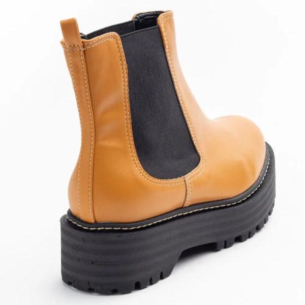 Coturno botas salto taça rasteirinha calçados sapato feminino site online notme shoes comprar (162)