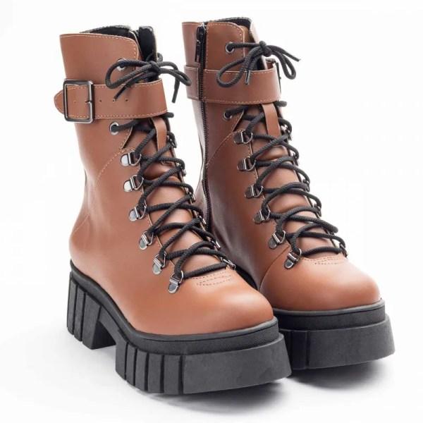 Coturno botas salto taça rasteirinha calçados sapato feminino site online notme shoes comprar (178)