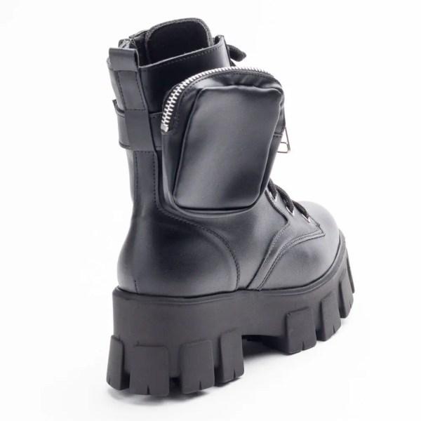 Coturno botas salto taça rasteirinha calçados sapato feminino site online notme shoes comprar (198)