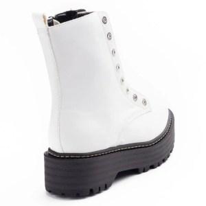 Coturno botas salto taça rasteirinha calçados sapato feminino site online notme shoes comprar (204)