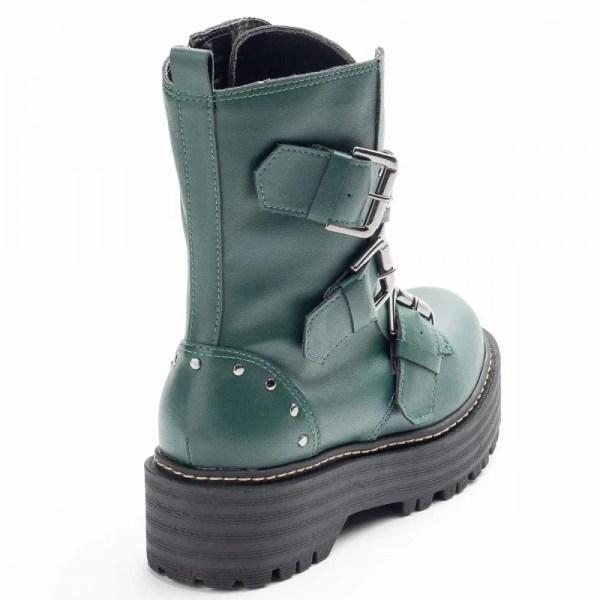 Coturno botas salto taça rasteirinha calçados sapato feminino site online notme shoes comprar (21)